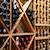 West Michigan Custom Wine Cellar Design